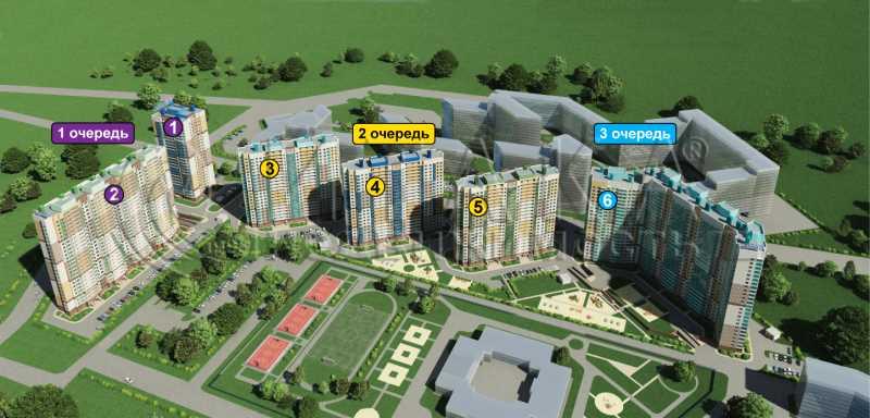 Продается однокомнатная квартира за 3 970 580 рублей. Кудрово, Европейский пр-кт., корп. 6.