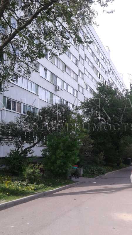 Маршала Жукова пр-кт., д. 56, корп. 1, Кировский р-н